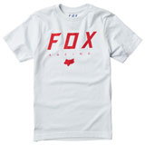 Fox Racing Youth Creative T-Shirt