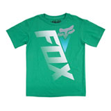 Fox Racing Youth Digitize T-Shirt