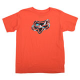 Fox Racing Youth Granger T-Shirt