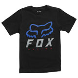 Fox Racing Youth Heritage Forger T-Shirt