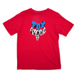 Fox Racing Youth Lyruh T-Shirt