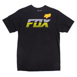 Fox Racing Youth Mako T-Shirt