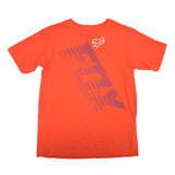 Fox Racing Youth Savant T-Shirt