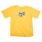 Fox Racing Youth Stalemate T-Shirt