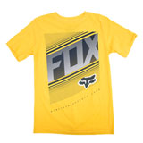 Fox Racing Youth Static Premium T-Shirt