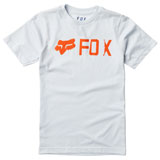 Fox Racing Youth Well Lit T-Shirt