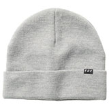 Fox Racing Machinist Beanie 2019
