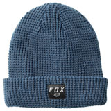 Fox Racing Reformed Beanie 2019
