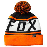 Fox Racing Throwback Beanie