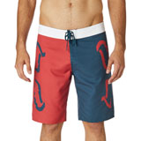 Fox Racing Furnace Board Shorts
