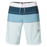 Fox Racing Step Up Stretch Board Shorts