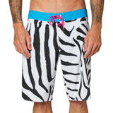 Fox Racing Vegas Stretch Board Shorts
