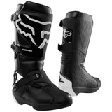 Fox Racing Comp Boots 2019 Black