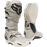 Fox Racing Instinct Irmata LE Boots Sand