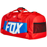 Fox Racing 180 Duffle Kila Gear Bag