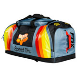 Fox Racing Podium Murc Gear Bag