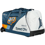 Fox Racing Shuttle PRZM Roller Gear Bag