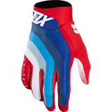 Fox Racing Airline Draftr Gloves