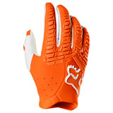 Fox Racing Pawtector Gloves
