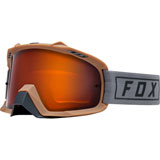 Fox Racing Air Space Enduro Goggle