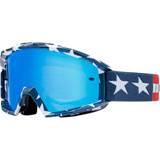 Fox Racing Main Goggle