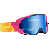 Fox Racing VUE Idol Goggle Multi