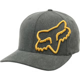 Fox Racing Clouded Flex Fit Hat