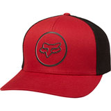 Fox Racing Clutch Flex Fit Hat