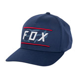 Fox Racing Determined Flex Fit Hat
