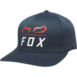 Fox Racing Furnace Flex Fit Hat