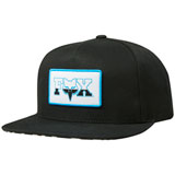 Fox Racing Vegas Snapback Hat