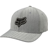 Fox Racing Transfer Flex Fit Hat