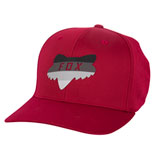 Fox Racing Voucher Flex Fit Hat
