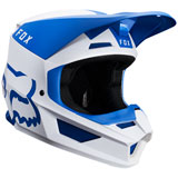 Fox Racing V1 Mata Helmet
