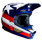 Fox Racing V1 Regl SE Helmet