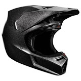 Fox Racing V3 Baz Helmet