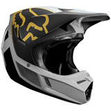 Fox Racing V3 Kila Helmet