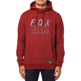 Fox Racing Lockwood Hooded Sweatshirt