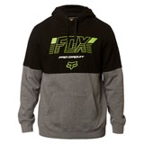 Fox Racing Pro Circuit Hooded Sweatshirt