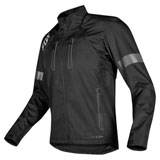 Fox Racing Legion Jacket Black