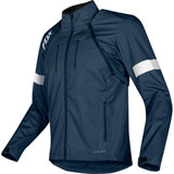 Fox Racing Legion Jacket Navy