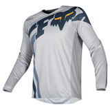 Fox Racing 180 Cota Jersey