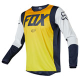 Fox Racing 180 Idol Jersey