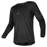 Fox Racing 180 Sabbath Jersey