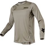 Fox Racing 360 Irmata LE Jersey