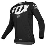 Fox Racing 360 Kila Jersey