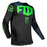 Fox Racing 360 Pro Circuit Jersey