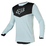 Fox Racing Airline LE Jersey