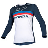 Fox Racing Flexair Honda Jersey 2019