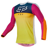 Fox Racing Flexair Idol LE Jersey